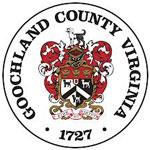 Goochland County, VA